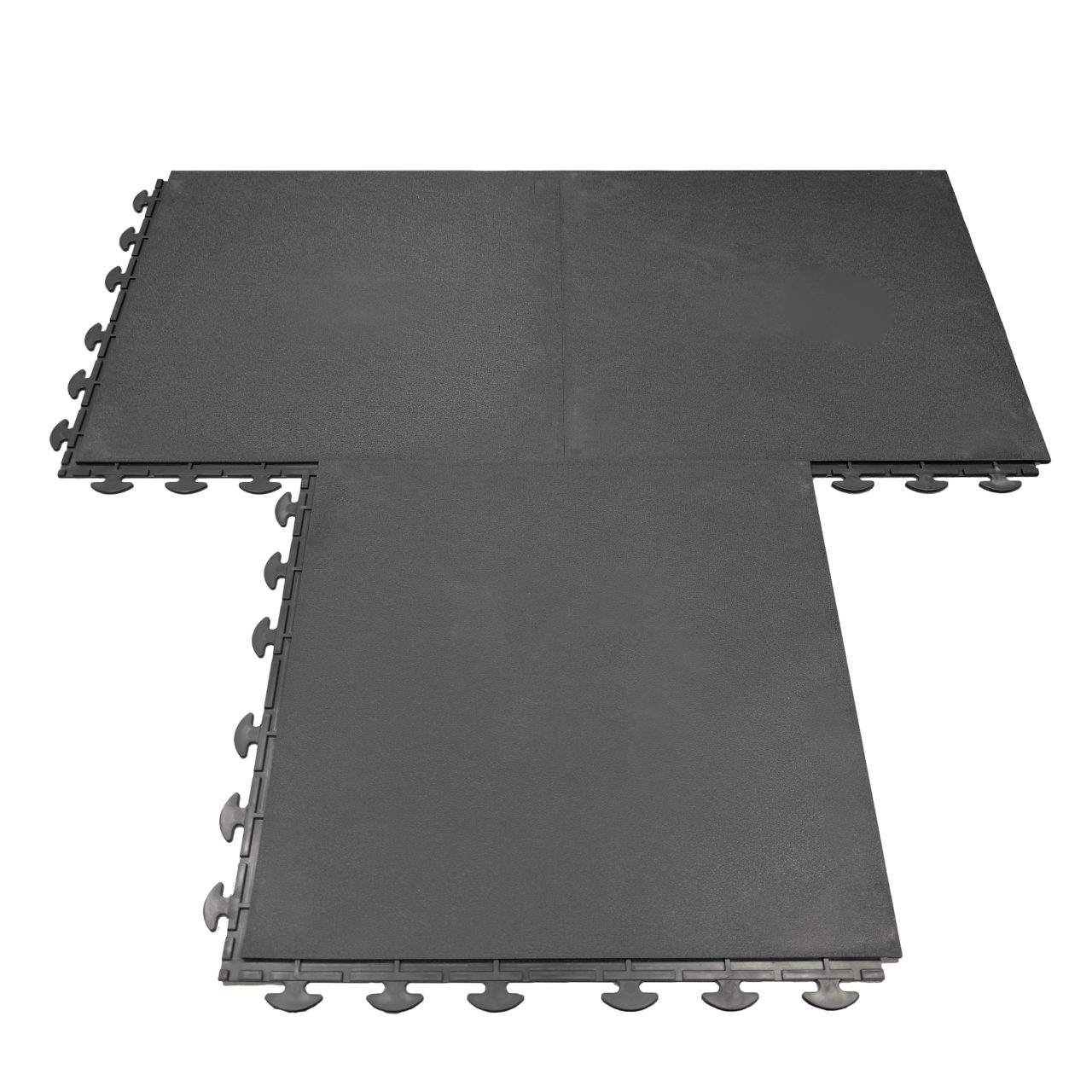 jp industrial pvc fliese platte j ger plastik. Black Bedroom Furniture Sets. Home Design Ideas