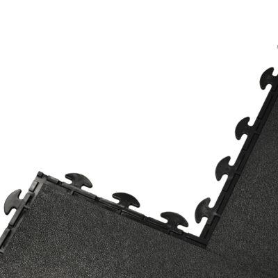 pvc-fliese-boden-platte-jp-industrial-anthrazitgrau-orangenhaut-verdeckte-verbindung-industrie-produktion-schwerlast-werkstatt-lager-gewerbe-handel-5