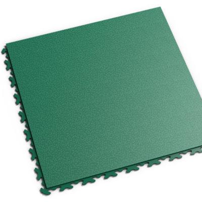 pvc-fliese-boden-platte-jp-invisible-grün-snaketop-verdeckte-verbindung-industrie-gewerbe-handel
