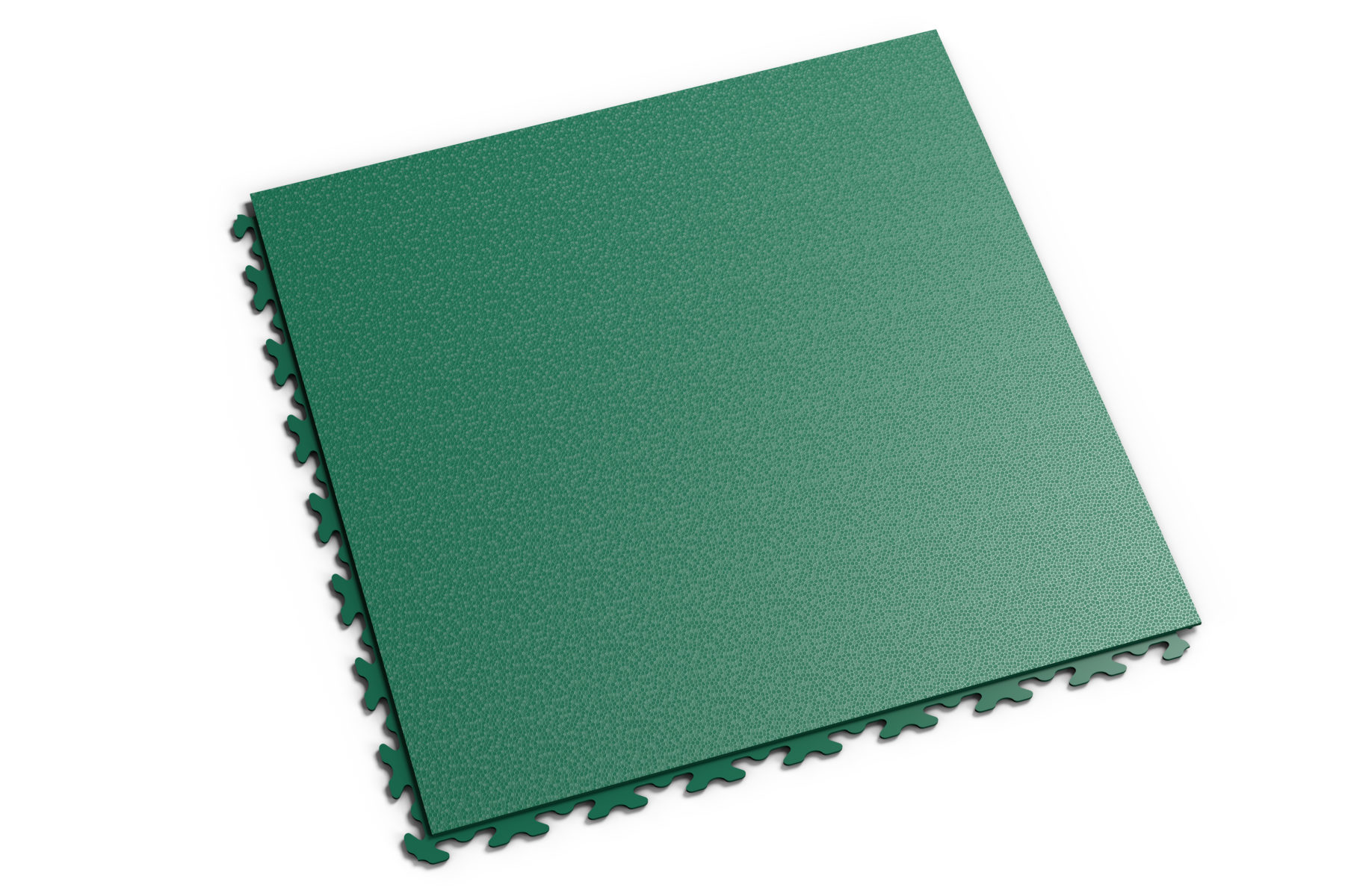 Jp Invisible Pvc Tile Flooring Jager Plastik
