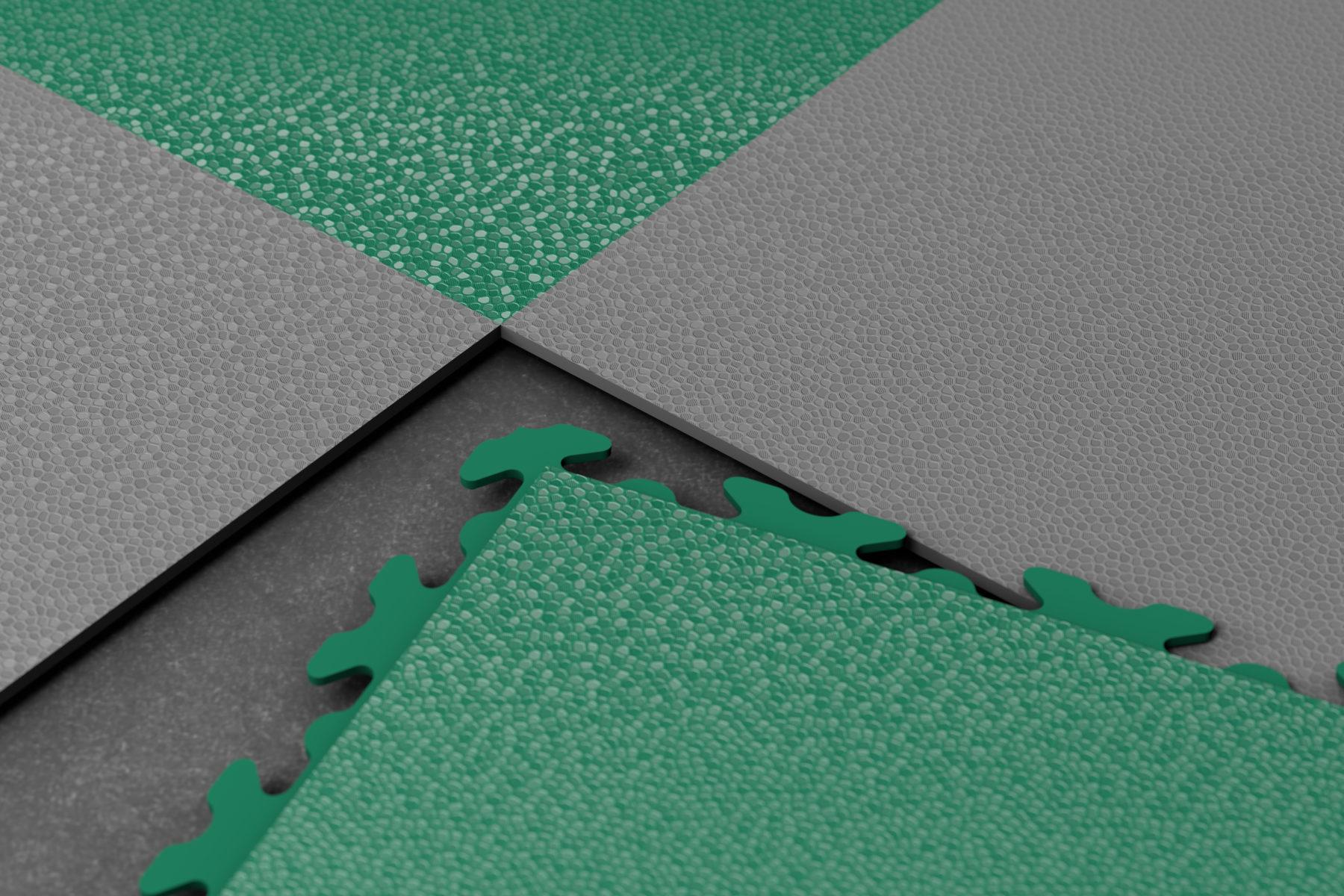 jp invisible pvc fliese platte j ger plastik. Black Bedroom Furniture Sets. Home Design Ideas