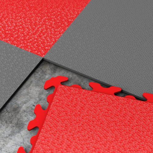 pvc-fliese-boden-platte-jp-invisible-snaketop-verdeckte-verbindung-industrie-gewerbe-handel-2