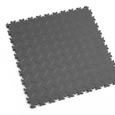 pvc-fliese-boden-platte-jp-mechanic-gaphit-diamantstruktur-industrie-mechanik