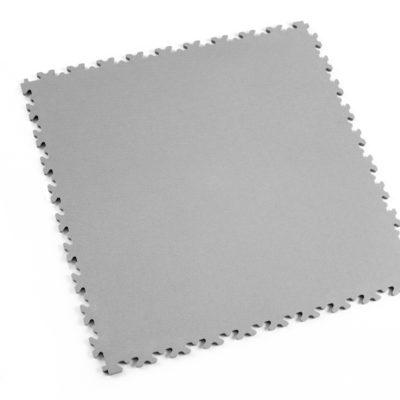 pvc-fliese-boden-platte-jp-mechanic-grau-lederstruktur-industrie-mechanik