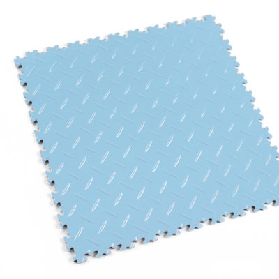 pvc-fliese-boden-platte-jp-mechanic-lightblau-diamantstruktur-industrie-mechanik