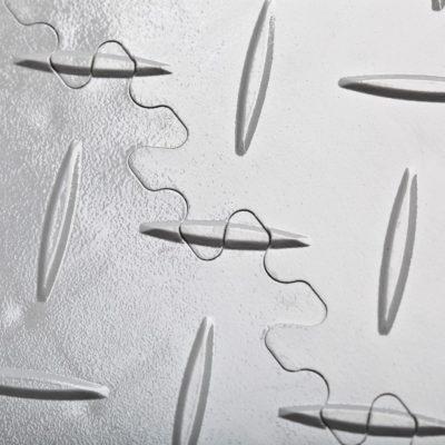 pvc-fliese-boden-platte-jp-mechanic-oberflaeche-diamantstruktur-industrie-mechanik-1