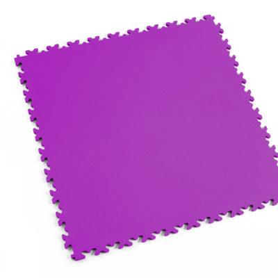 pvc-fliese-boden-platte-jp-mechanic-purple-lederstruktur-industrie-mechanik