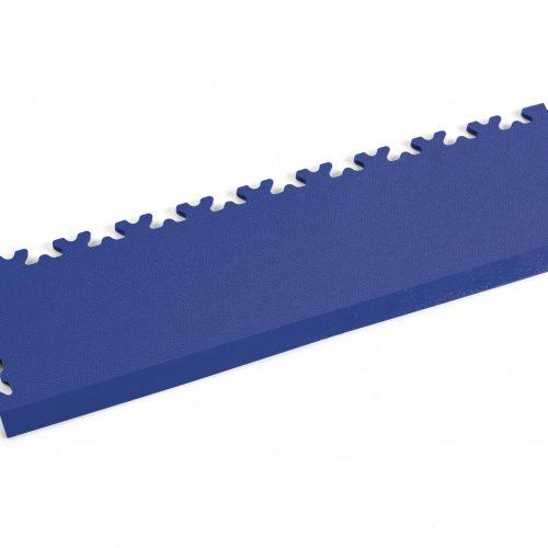 pvc-fliese-boden-platte-jp-mechanic-rampe-blau-lederstruktur-industrie-mechanik