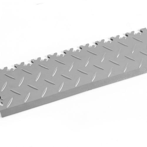 pvc-fliese-boden-platte-jp-mechanic-rampe-grau-diamantstruktur-industrie-mechanik