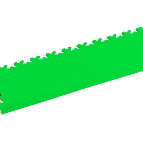 pvc-fliese-boden-platte-jp-mechanic-rampe-lightgrün-lederstruktur-industrie-mechanik