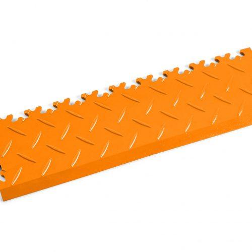 pvc-fliese-boden-platte-jp-mechanic-rampe-orange-diamantstruktur-industrie-mechanik