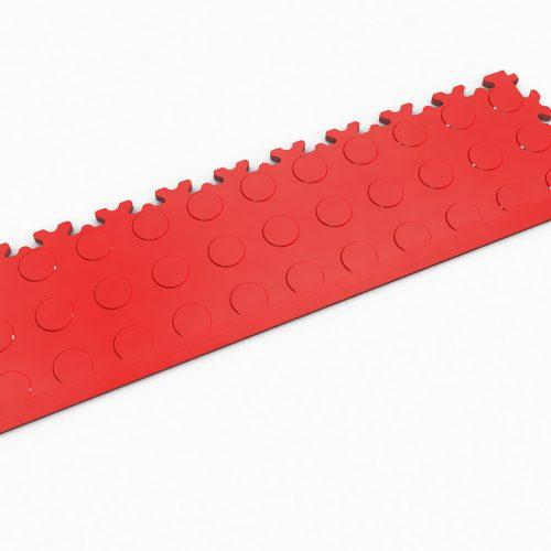 pvc-fliese-boden-platte-jp-mechanic-rampe-rosso-rot-genoppt-industrie-mechanik