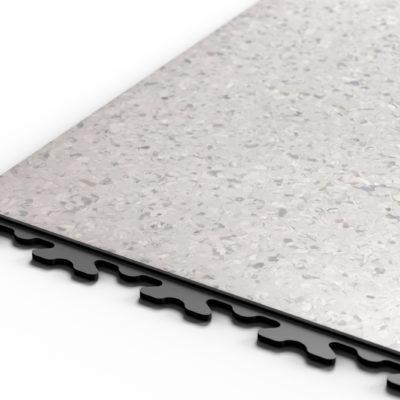 pvc-fliese-boden-platte-jp-solid-decor-stone-gesprenkelt-grau-verdeckte-verbindung-gewerbe-öffentliche-einrichtungen-1