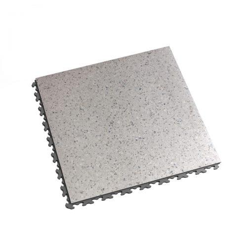 pvc-fliese-boden-platte-jp-solid-decor-stone-gesprenkelt-grau-verdeckte-verbindung-gewerbe-öffentliche-einrichtungen-1a