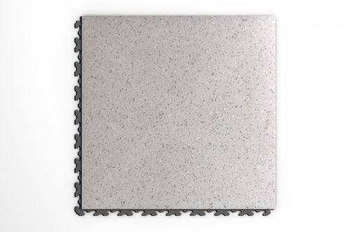 pvc-fliese-boden-platte-jp-solid-decor-stone-gesprenkelt-grau-verdeckte-verbindung-gewerbe-öffentliche-einrichtungen-2