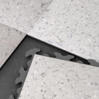 pvc-fliese-boden-platte-jp-solid-decor-stone-gesprenkelt-grau-verdeckte-verbindung-gewerbe-öffentliche-einrichtungen-3
