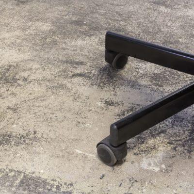 pvc-fliese-boden-platte-jp-solid-decor-stone-gesprenkelt-grau-verdeckte-verbindung-gewerbe-öffentliche-einrichtungen-7