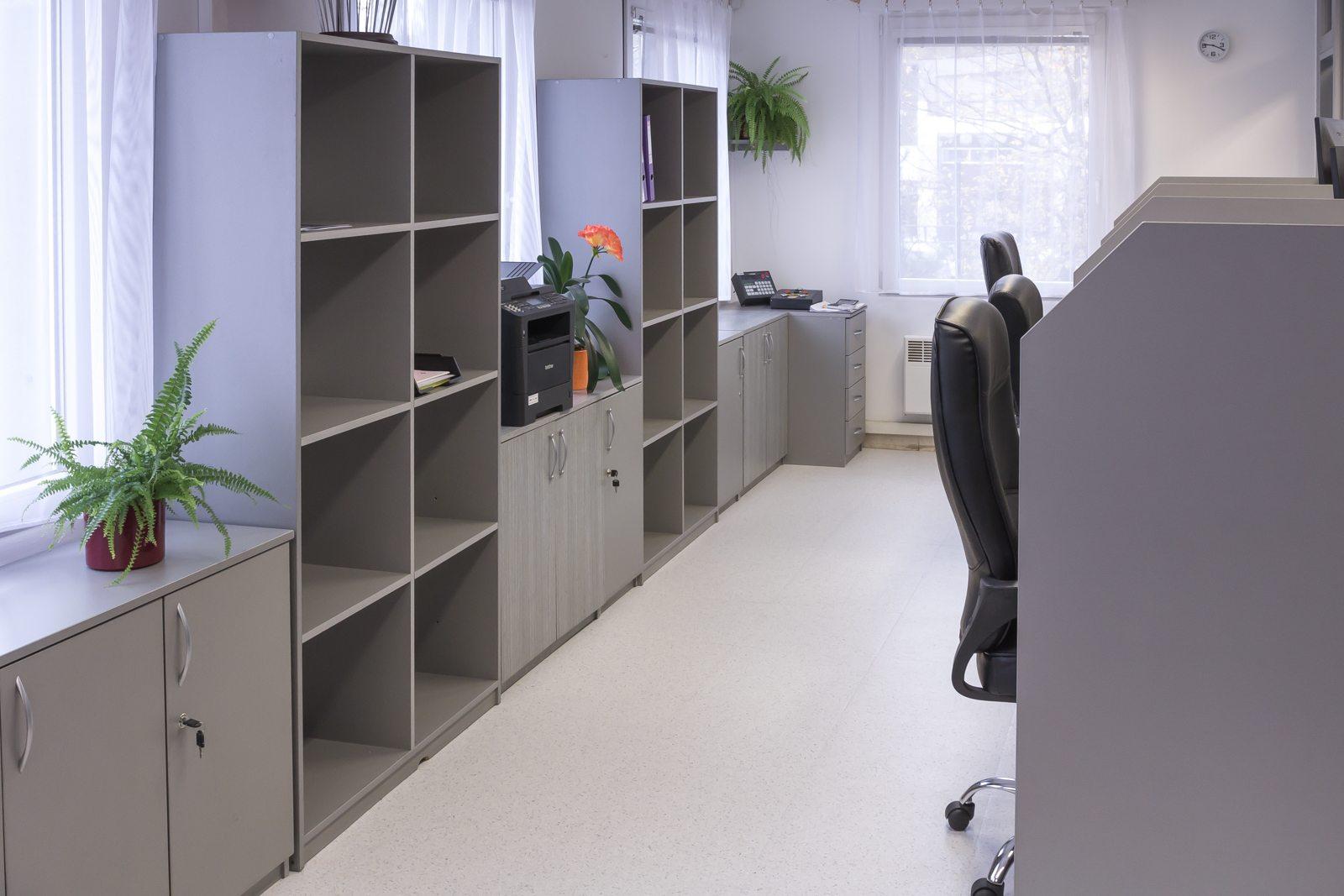 jp solid decor pvc fliese platte j ger plastik. Black Bedroom Furniture Sets. Home Design Ideas