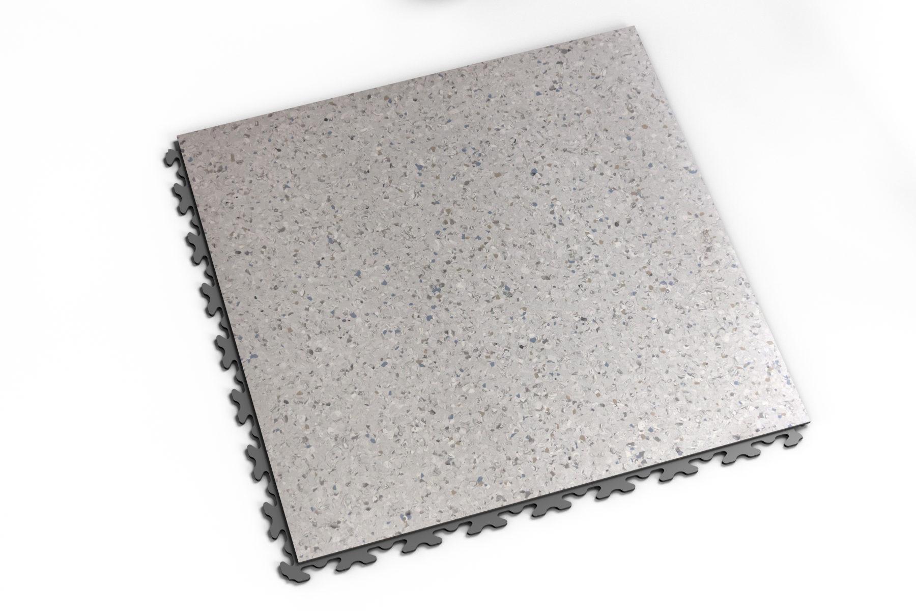 Pvc Fußboden Gewerbe ~ Jp solid decor pvc fliese platte jäger plastik