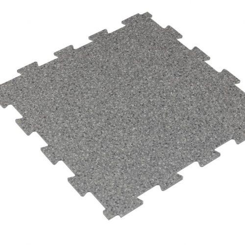 pvc-fliese-boden-platte-luxury-steinoptik-industrie-gewerbe-handel-wohnen-home-wellness-spa-2