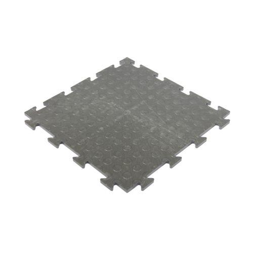 PVCGaragenboden Mit Klicksystem Aus FliesenPlatten PVC - Pvc fliesen billig