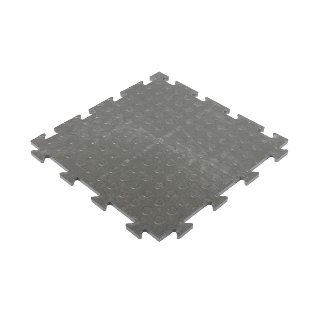 pvc-fliese-boden-platte-standard-industrie-kfz-werkstatt-showroom