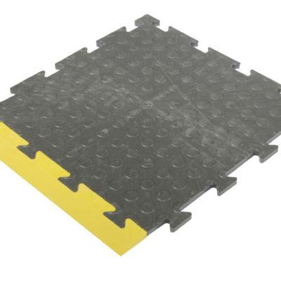 pvc-fliese-boden-platte-standard-rampe-industrie-kfz-werkstatt-showroom