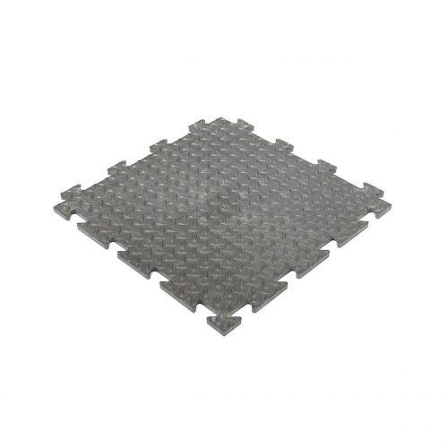 pvc-fliese-boden-platte-ultragrip-industrie-kfz-werkstatt-showroom