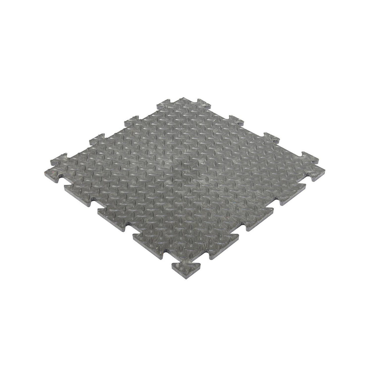 Jp Ultragrip Pvc Tile Flooring Jager Plastik