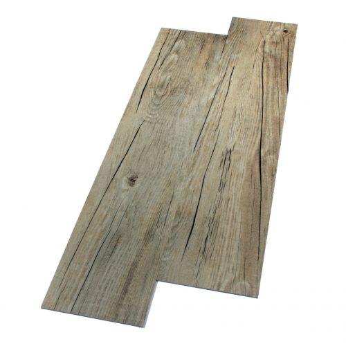pvc-planke-boden-platte-contract-planke-holzlook-industrie-gewerbe-handel-wohnen-home
