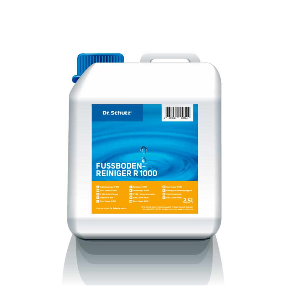 reinigungsmittel-gummiboden-fliese-platte-fussbodenreiniger-r1000-2.5l