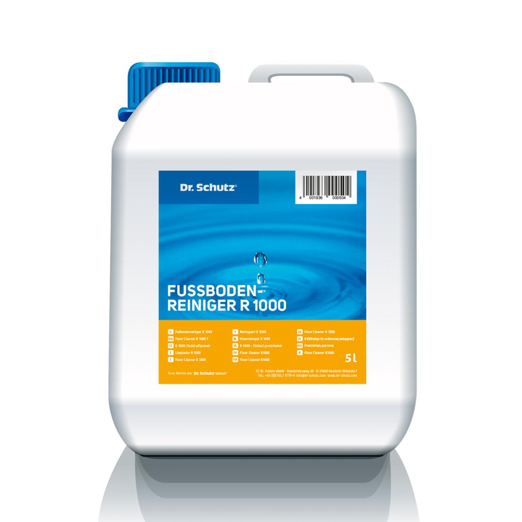 reinigungsmittel-gummiboden-fliese-platte-fussbodenreiniger-r1000-5l