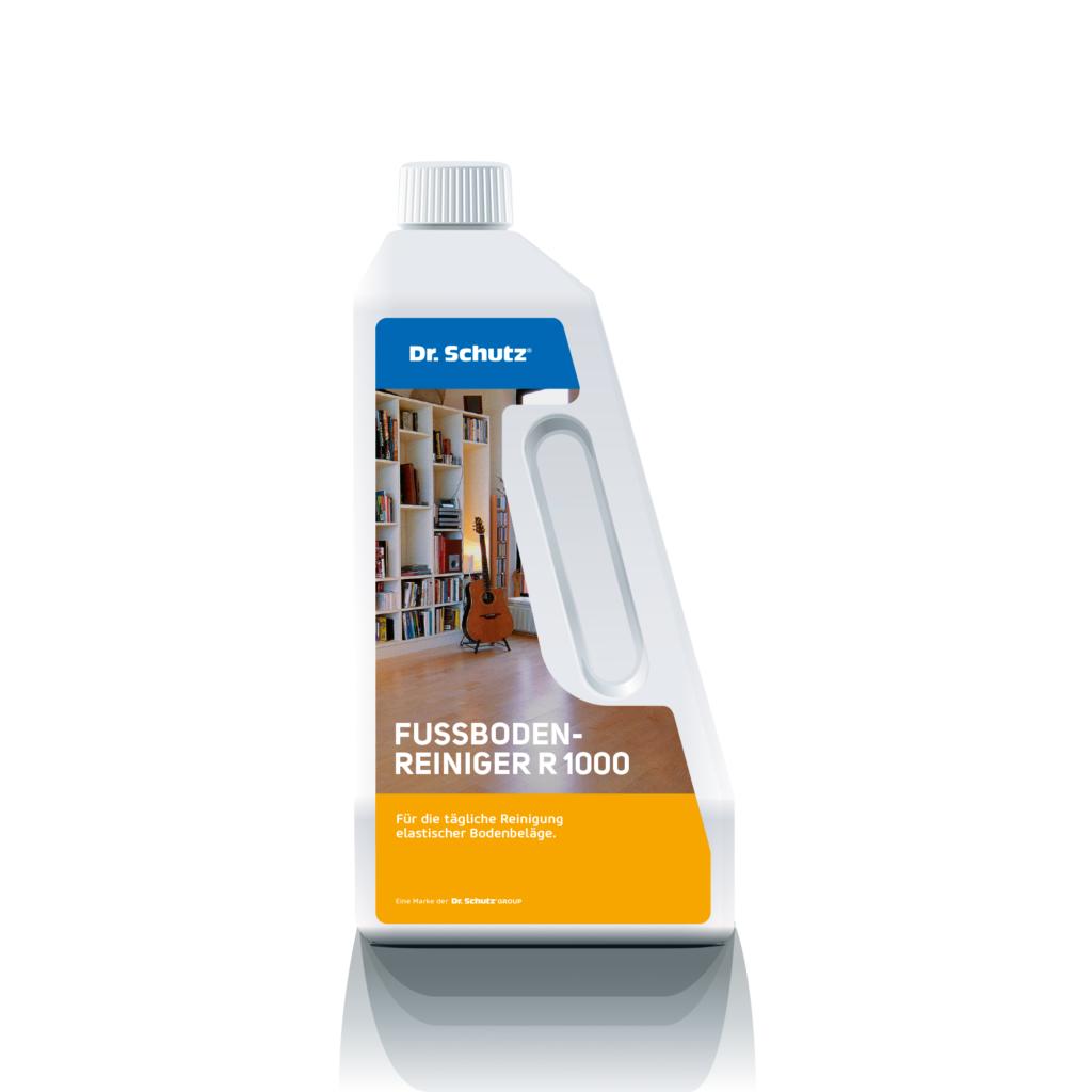 JP ELASTIK - rubber tile / flooring - Jäger-Plastik