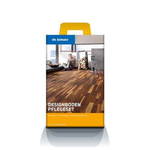 reinigungsmittel-pflege-pvc-fliese-platte-designbodenpflegeset