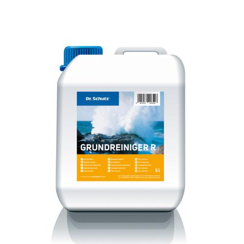 reinigungsmittel-pvc-fliese-platte-gummiboden-grundreiniger-r-5l