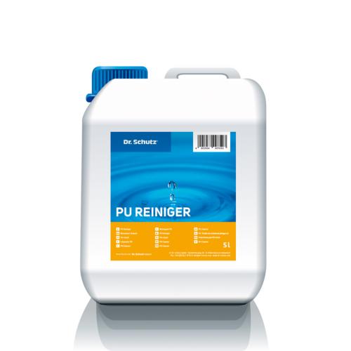 reinigungsmittel-pvc-fliese-platte-pu-reiniger-5l