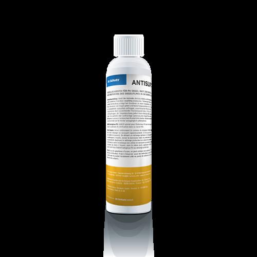 schutzmittel-versiegelung-pvc-fliese-platte-antirutsch-antislip-additiv-440g