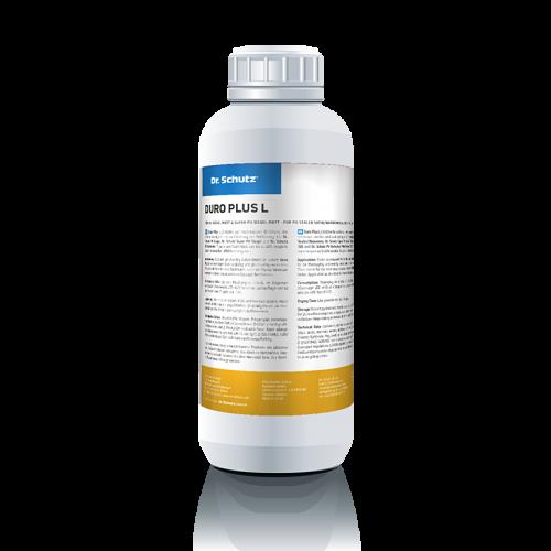 schutzmittel-versiegelung-pvc-fliese-platte-kratzbestaendig-duroplus-l-additiv-1l