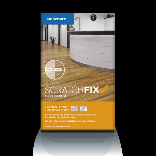 schutzmittel-versiegelung-pvc-fliese-platte-kratzer-entfernen-scratchfix-floor-repair-set