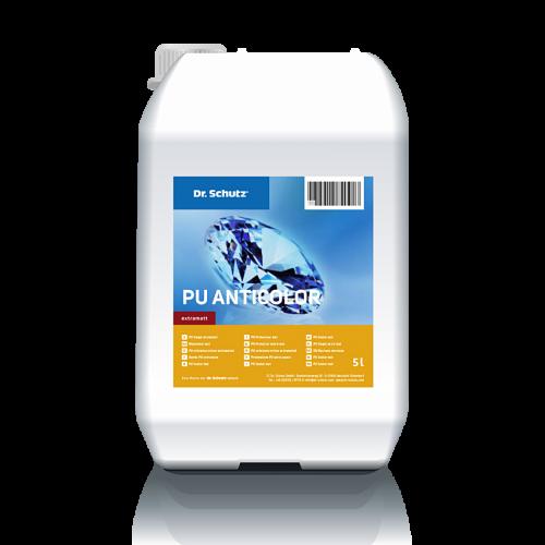 schutzmittel-versiegelung-pvc-fliese-platte-pu-anticolor-extramatt-5l