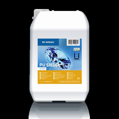schutzmittel-versiegelung-pvc-fliese-platte-pu-siegel-extramatt-5l