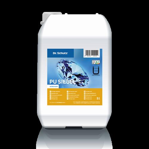schutzmittel-versiegelung-pvc-fliese-platte-pu-siegel-seidenmatt-5l