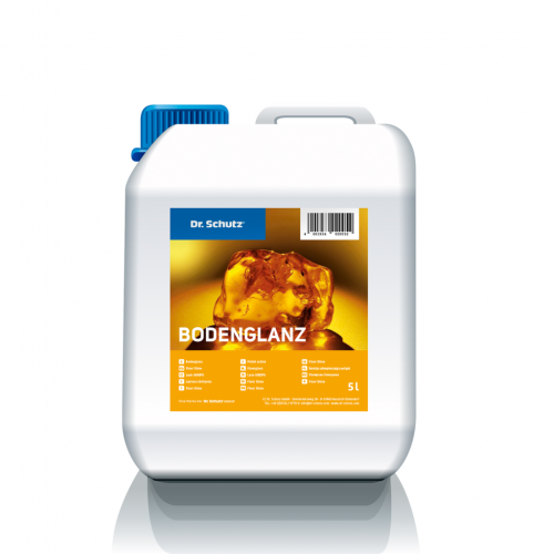 schutzmittel-versiegelung-reinigungsmittel-pflege-pvc-fliese-platte-bodenglanz-5l
