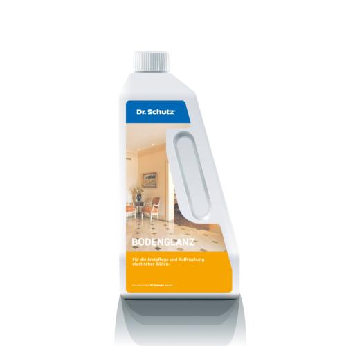 schutzmittel-versiegelung-reinigungsmittel-pflege-pvc-fliese-platte-bodenglanz-750ml