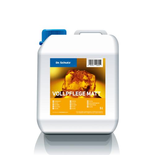 schutzmittel-versiegelung-reinigungsmittel-pflege-pvc-fliese-platte-vollpflege-matt-5l