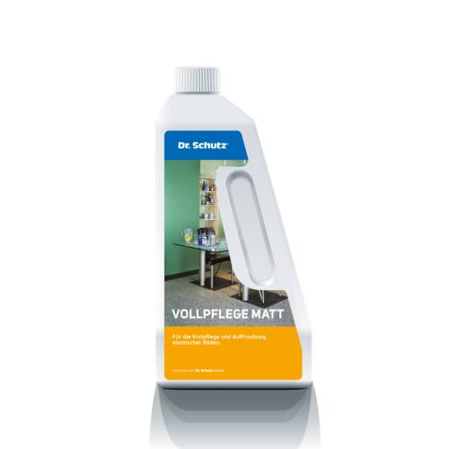 schutzmittel-versiegelung-reinigungsmittel-pflege-pvc-fliese-platte-vollpflege-matt-750ml