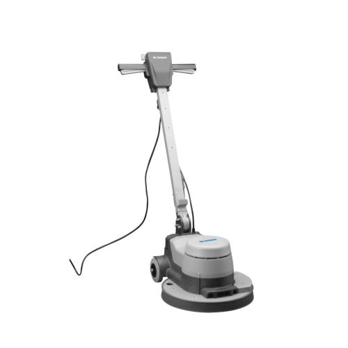Zubehör / Geräte für die Bodenpflege & -reinigung