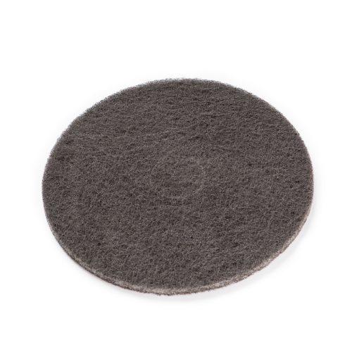 zubehoer-geraete-reinigungsmittel-pvc-fliese-platte-graues-pu-sanierungspad-einscheibenmaschine-srp1