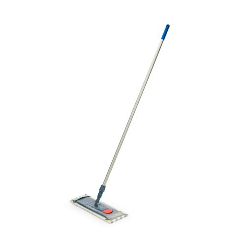zubehoer-geraete-reinigungsmittel-pvc-fliese-platte-gummiboden-profi-wischmopp