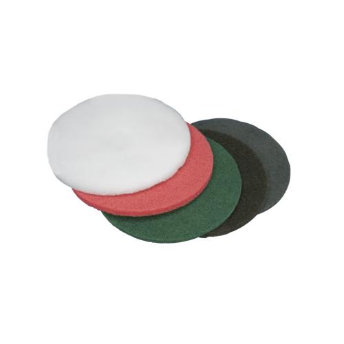 zubehoer-geraete-reinigungsmittel-pvc-fliese-platte-pu-sanierungspad-einscheibenmaschine-srp1